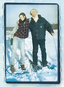 grandpahoward_snowshoes